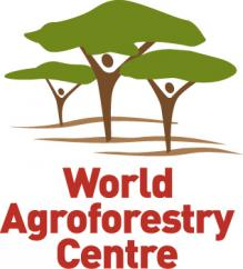 World Agroforestry Centre logo[2] copy