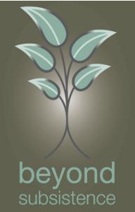 beyond_subsistence_logo