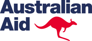 TransparentAusAID_red-blue_logo
