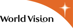 Transparent_WVA_LOGO_RGB
