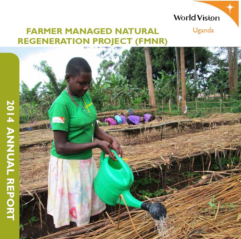 FMNR_Uganda_2014_Report