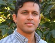 Charith_Senanayake