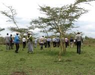 IMG_1972 Kiambogoko Field Trip Musa's farm grzg area