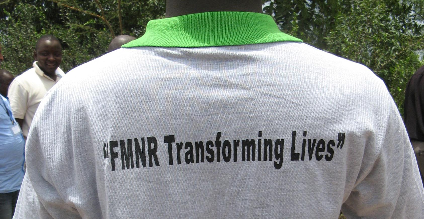 FMNR_Transforming_Lives_T-Shirt