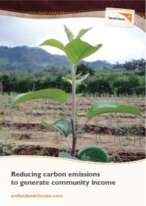 Carbon_A3