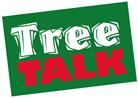 Tree-Talk-Brand_Page_01