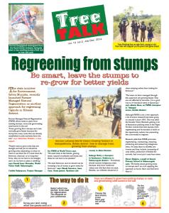 TreeTalk_FMNR_Cover