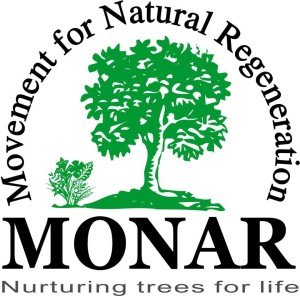 MONAR_Logo