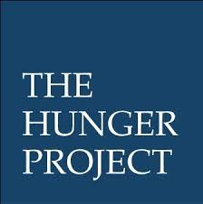 HungerProject_Logo